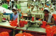 দেশে ঝুঁকিপূর্ণ ১৬৩টি পোশাক কারখানা চিহ্নিত