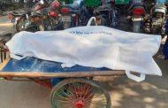 চাঁপাইনবাবগঞ্জে ৯ম শ্রেণীর ছাত্রীর আত্মহত্যা