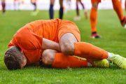 গোপনাঙ্গ কামড়ে ফ্রান্সের ফুটবলার ৫ বছর নিষিদ্ধ