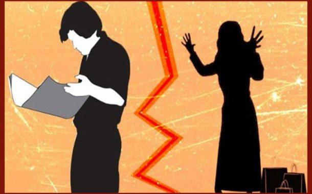করোনায় ঢাকার দুই সিটিতে গড়ে ৫১ ডিভোর্স প্রতিদিন