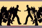 বরিশালে বৌভাতের খাবারে মাংস কম দেওয়ায় সংঘর্ষ-নিহত বরের চাচা