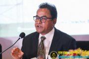 এখন চীন-ভারত-মালয়েশিয়ার কাতারে বাংলাদেশ :-অর্থমন্ত্রী